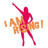 Plakat One billion rising